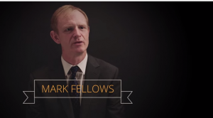 U.S. Mining Policy & Global Competitiveness: Mark Fellows, SNL Metals & Mining